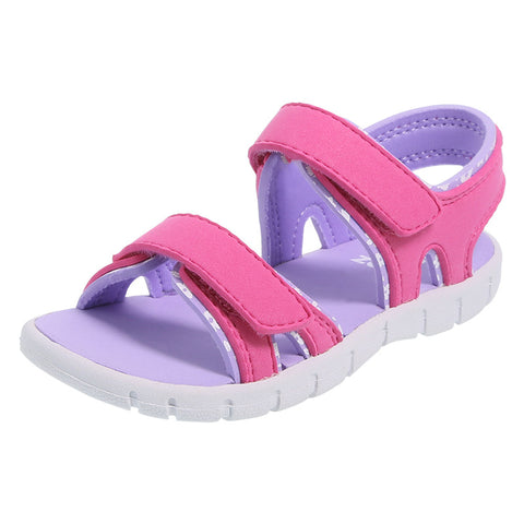 Girls' Toddler Parker Sport Sandal