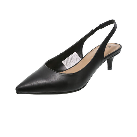 Women's Lisa Slingback Pump