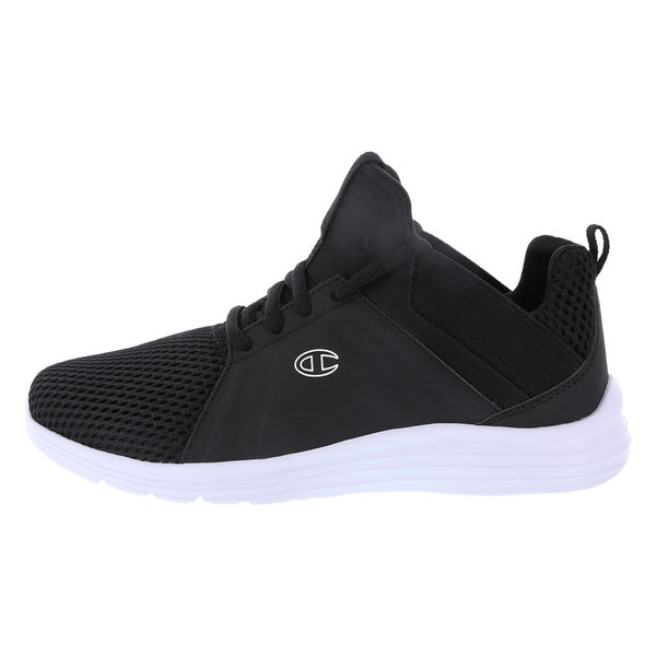 Women's Champion Blitz Sportshoe