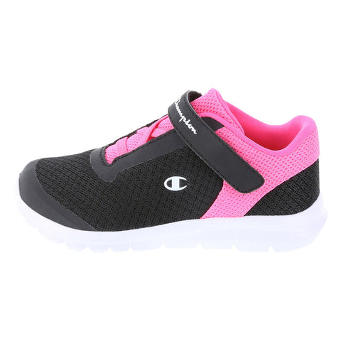 Girls' Champion Gusto XT Toddler Runner