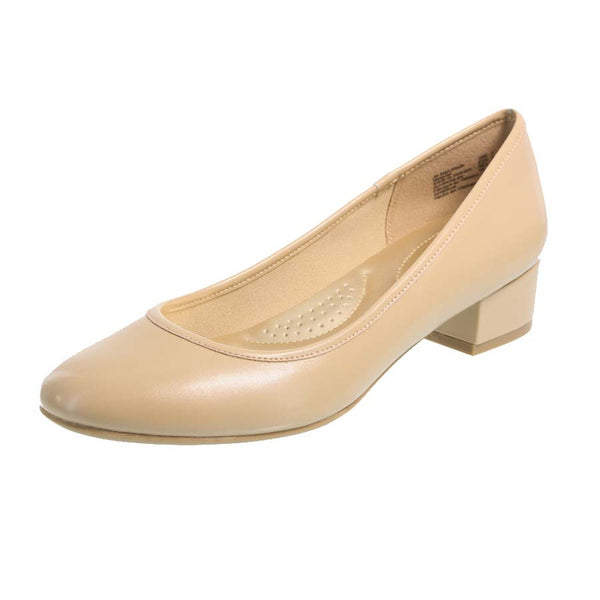 Women's Kole Block Heel