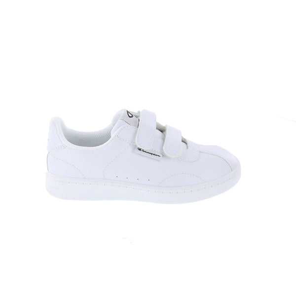 Girls' Champion Rally Court Shoe