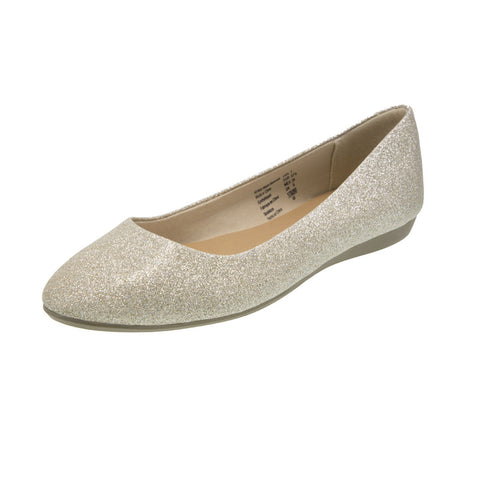 Women's American Eagle Clinton Flat Shoe