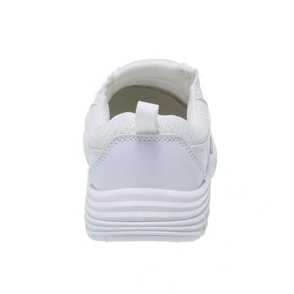 Boys' Toddler Slip On Sport Shoes