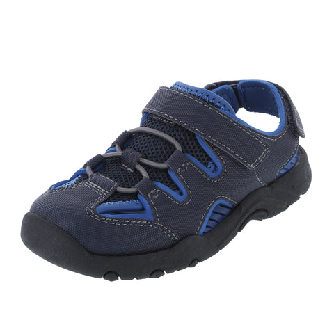 Boys' Toddler Fisherman Sport  Sandal