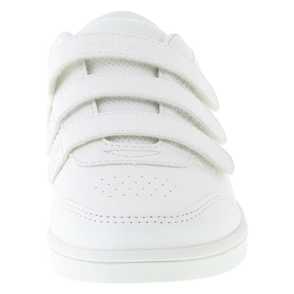 Boys' American Eagle Noah Casual Shoe