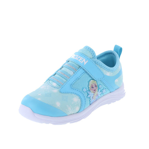 Girls' Frozen Lighted Runner