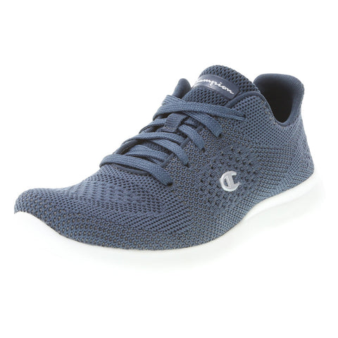 Boys' Champion Activate Knit Runner