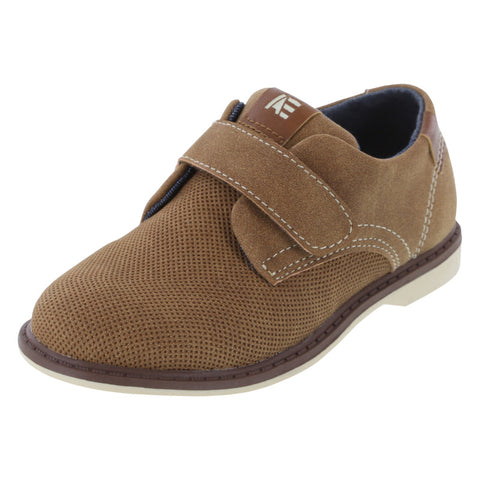 Boys' AmericanEagle Teddy Tod Shoe
