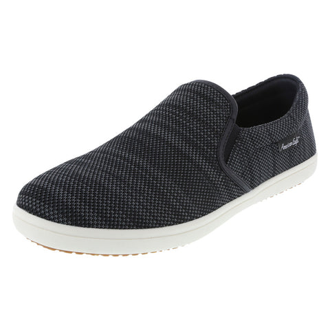 Men's American Eagle Knit Casual Shoe