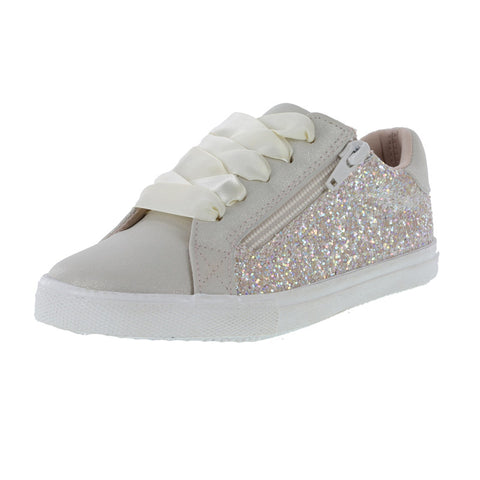 Girls' Sammie Casual Shoes