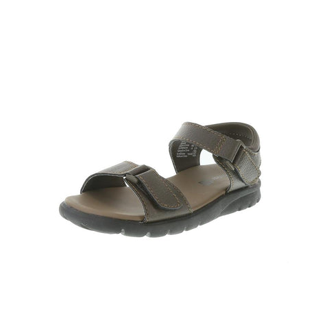 Boys' Toddler Sport Sandal