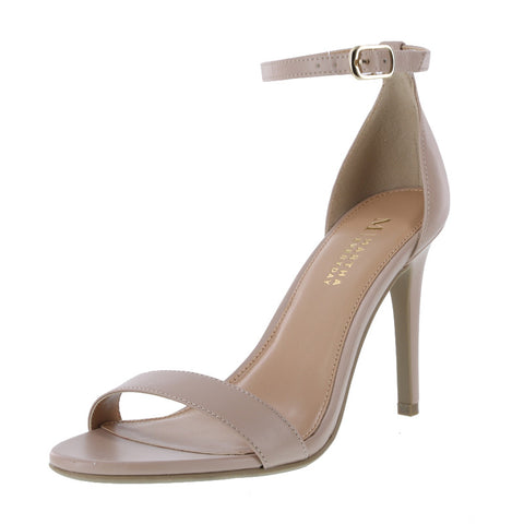 Women's  High Heel Sandal