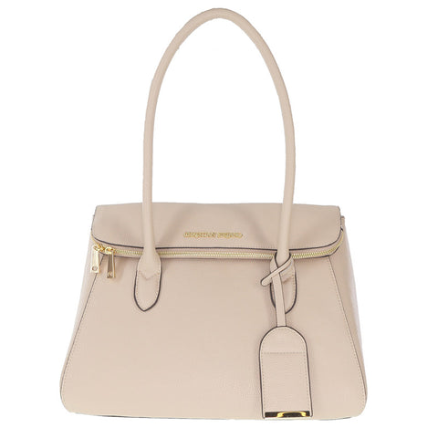 Women's Katiya Satchel