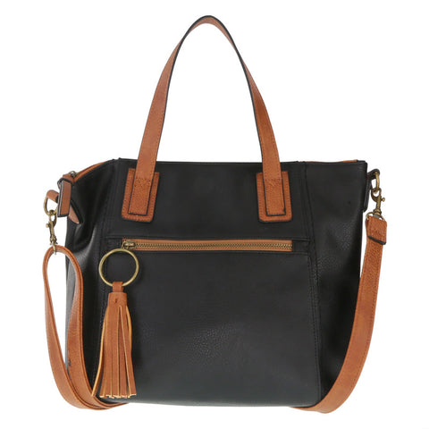 Women's American Eagle Lizzie Satchel