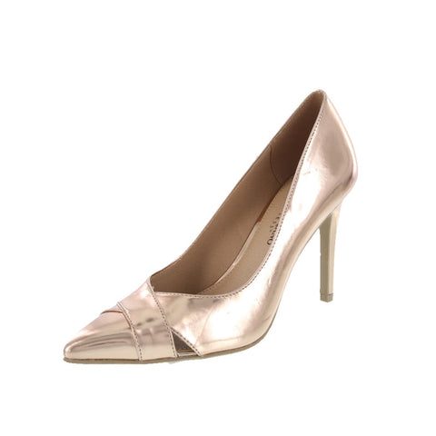 Women's Hattie Pump