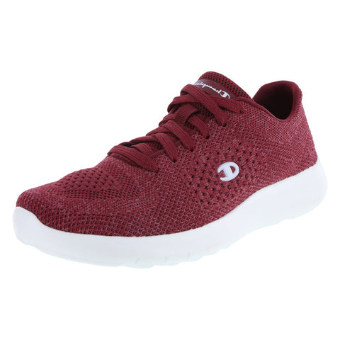 Women's Champion Activate Knit Sportshoe