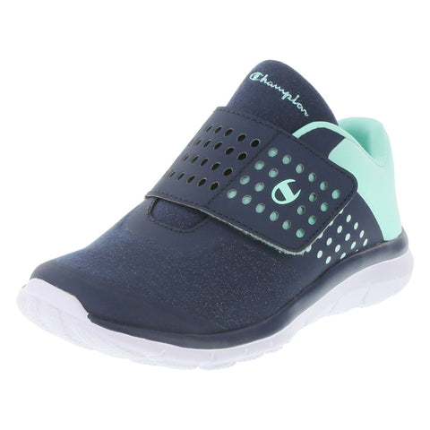 Girls' Champion Gusto XT-PS  Runner