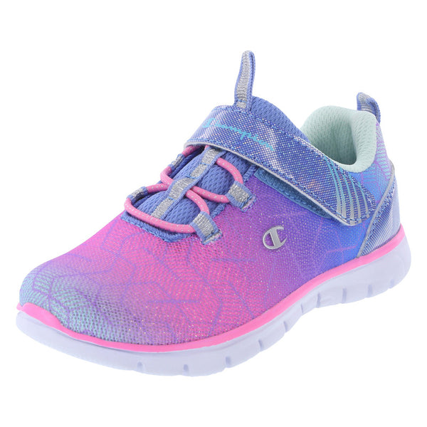 Girls' Champion Kammie Todd Sport Shoe