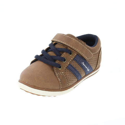 Boys' American Eagle Leighton Tod Shoe