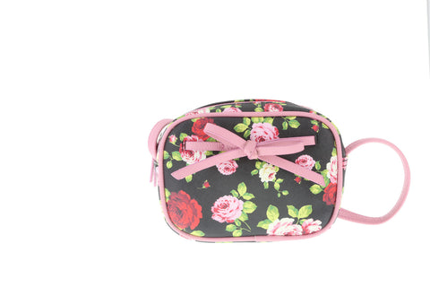 Girls' Crossbody