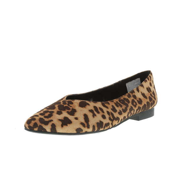 Women's American Eagle Flat Shoe