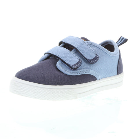 Boys' American Eagle Casual Tod Shoe