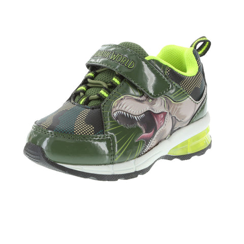 Boys' Toddler Jurassic Park Runner