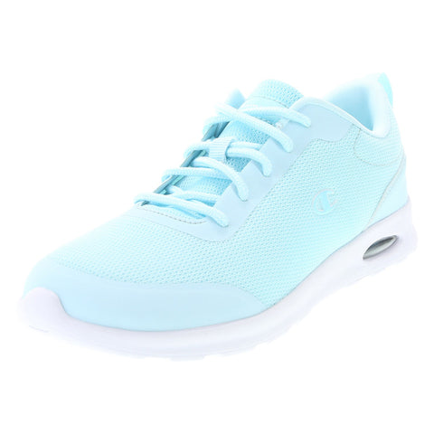 Women's Champion Reign Sport Shoe