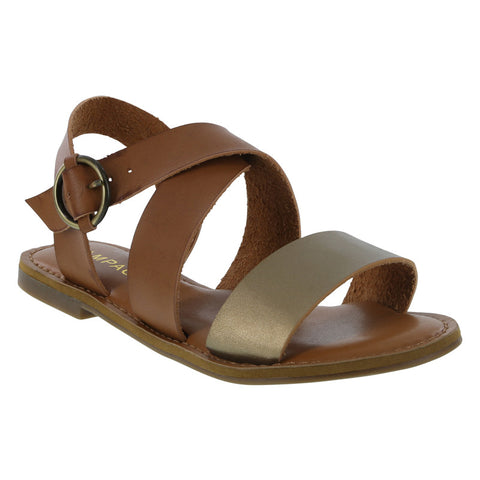 Women's American Eagle Waverly Sandal