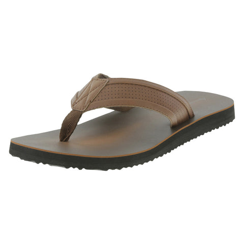 Men's American Eagle Finly Sandal