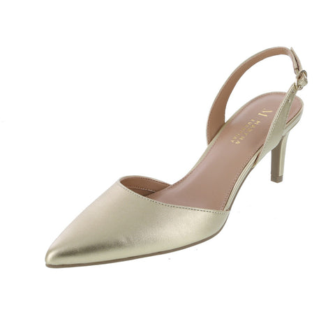 Women's Haven Kitten Heel Shoe