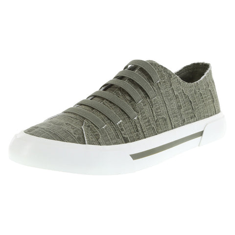 Women's American Eagle Jokes Canvas Shoe