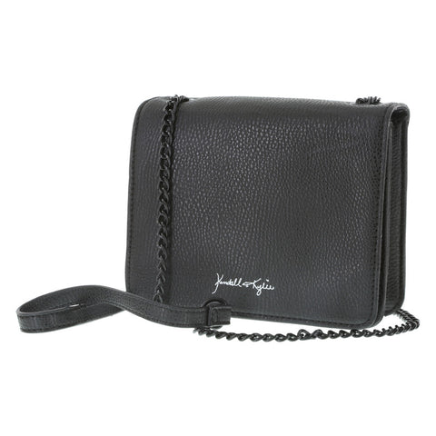 Women's KENDAL+KYLIE Crossbody