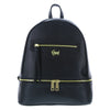 Women's Fioni Rowan Backpack