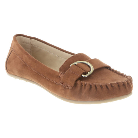 Women's Dori Driving Mocs