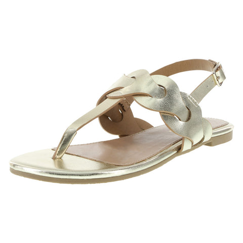 Women's American Eagle Maxfield Sandal