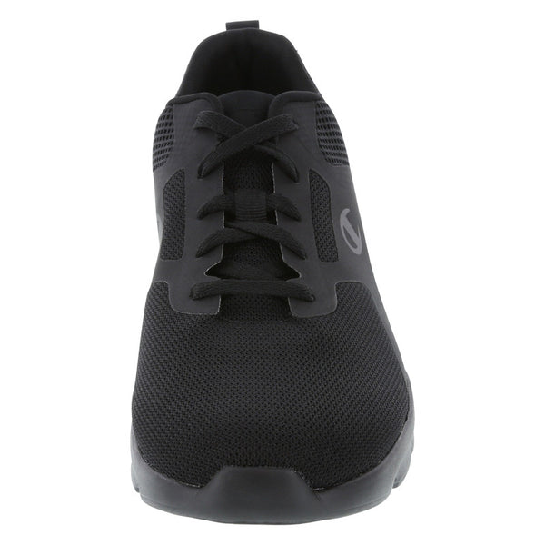 Women's Champion Concur Sport Shoe