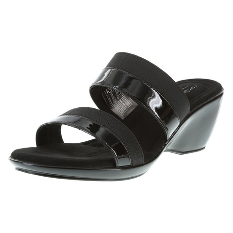 Women's Margie Mid Wedge