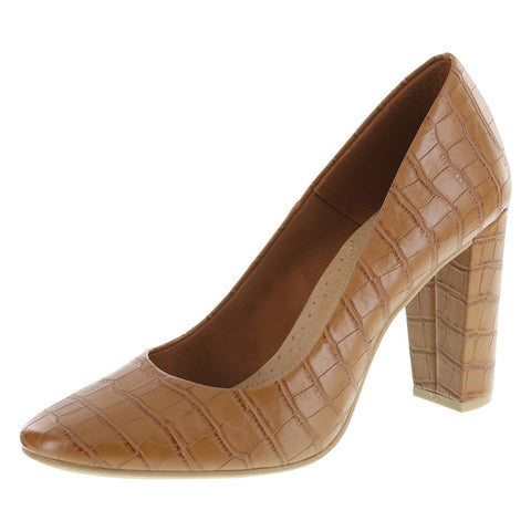 Women's Kendel Block Heel