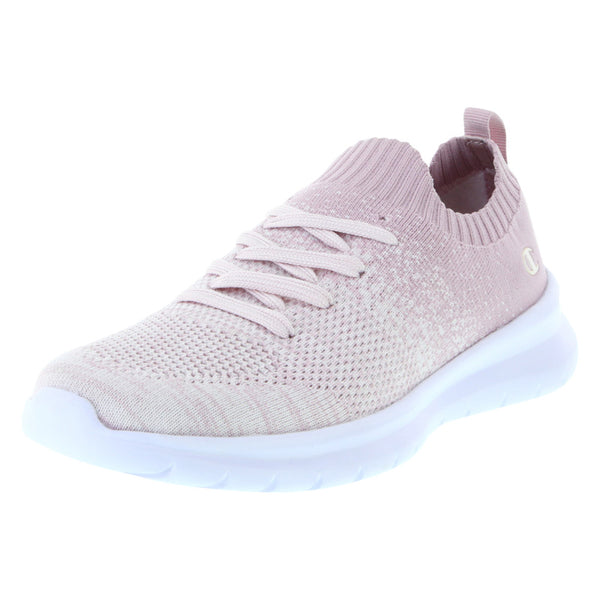Women's Champion Amplify Knit Sport Shoe