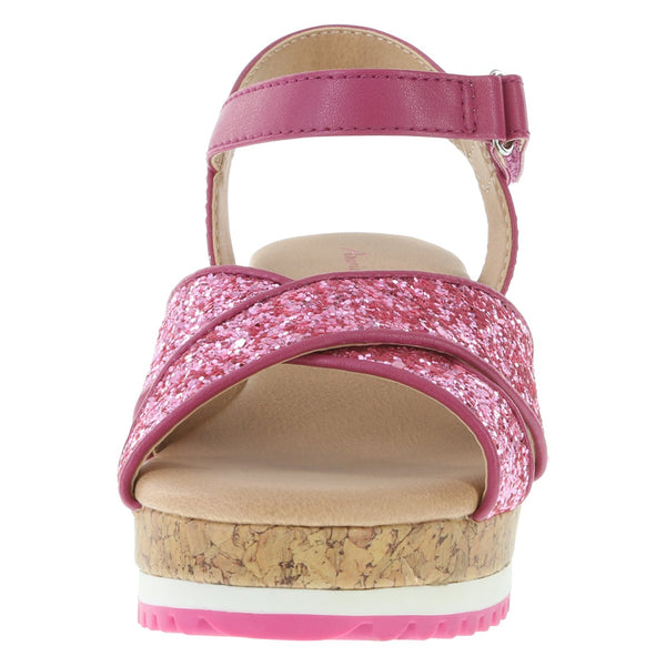 Girls' American Eagle Izzy Sandal