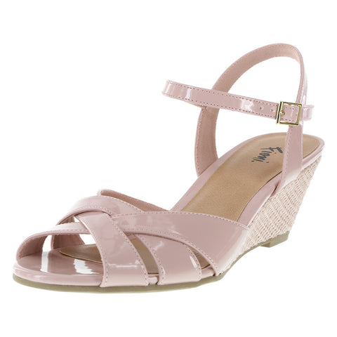Women's Winry Mid Wedge