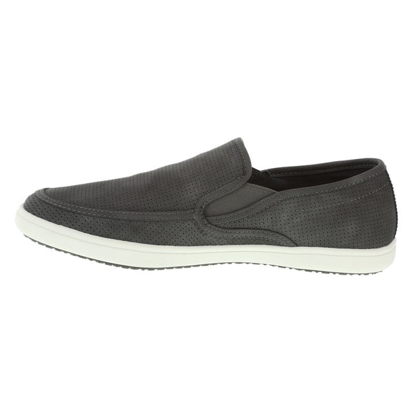 Men's American Eagle Slip On Casual