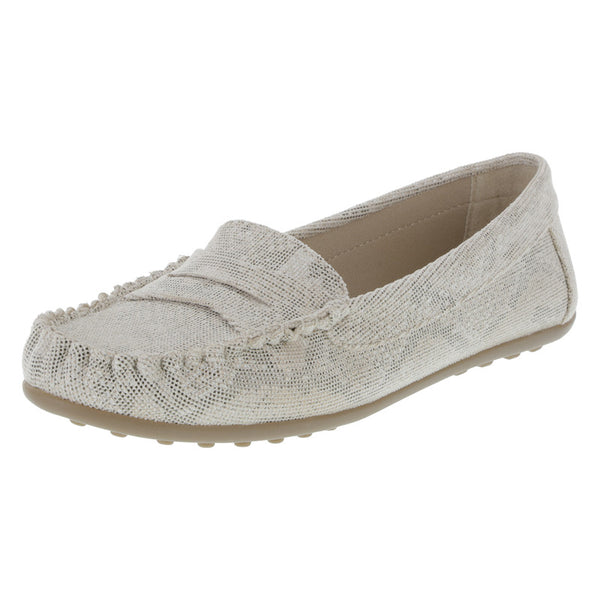 Women's Dayzy Driving Moc