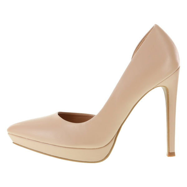 Women's Brash Mya D'orsay Pump