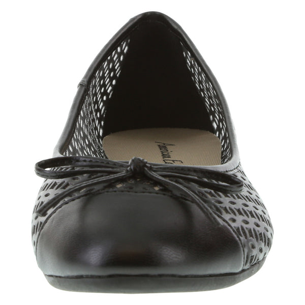 Women's American Eagle Fran Flat Shoes