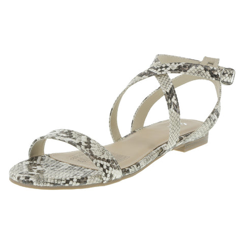 Women's Theron T-strap Sandal