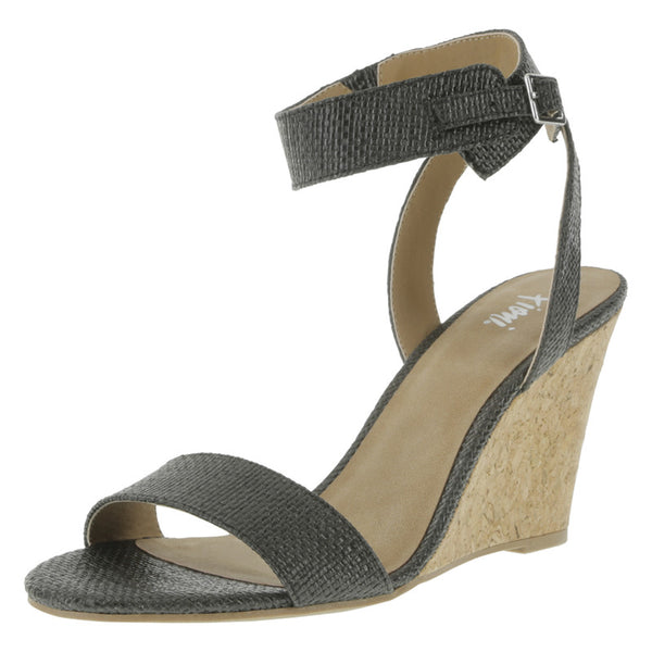 Women's Toffani Wedge Sandal