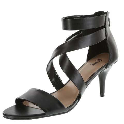 Women's Hanna Kitten Heel